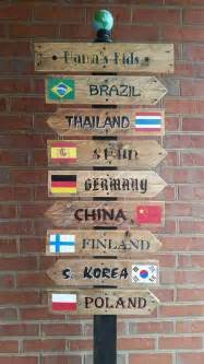 foreign exchange students images  pinterest foreign exchange student exchange