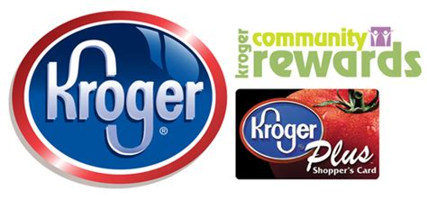 Kroger Fundraising Gift Card Program - kroger community rewards great dane rescue of southeast texas save a dane gdrst