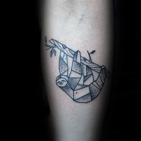 17 best ideas about small tattoos on