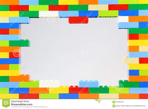 Can You Use Lego Gift Cards At Legoland - 30 images of lego brick template for teachers infovia net
