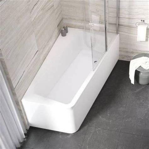 baignoire 60 cm de large baignoire asym 233 trique d angle 10 176 160 cm 170 cm