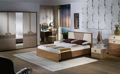 istikbal bedroom gallery istikbal bedrooms bedroom review design