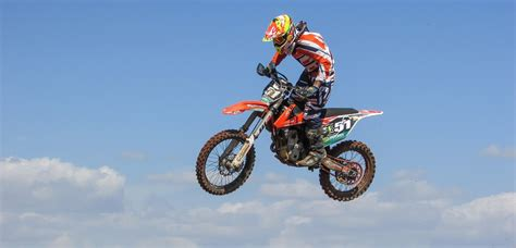 motocross bike photos free photo motocross sport free image on