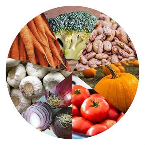 alimentos para el sistema inmunologico blog simply supplements espa 241 a