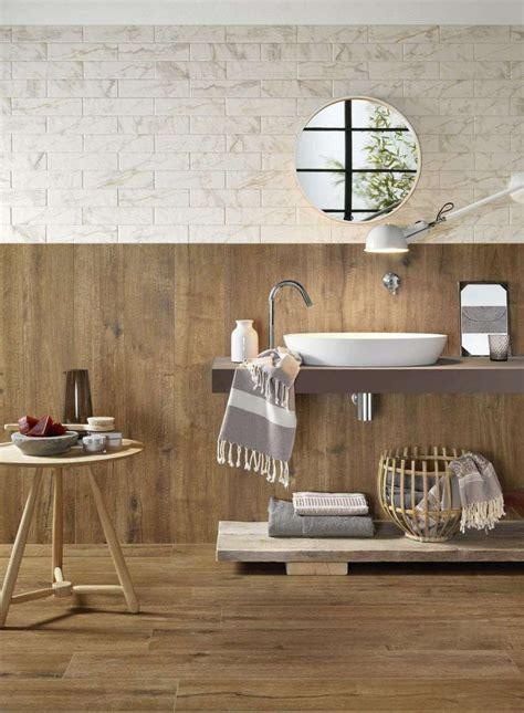 listino prezzi piastrelle ragno piastrelle ragno per il bagno prezzi e modelli