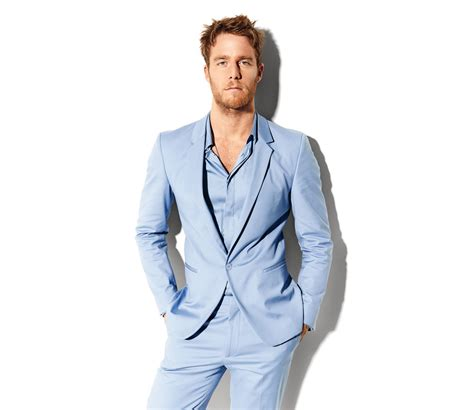 the best men s spring colored suits divine style the gallery for gt crossfit body transformation women