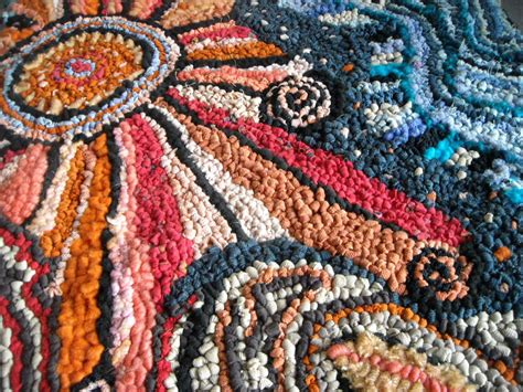 sue forey fibre rag rugs an introduction