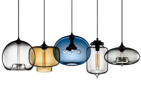 niche modern lighting pendants and chandeliers part 39 niche modern binary pendant l pendant lighting