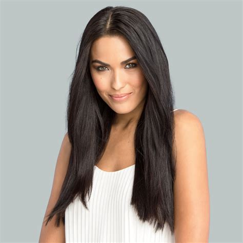 Salon Hairstyles by Top 10 Most Beautiful Hairstyles For