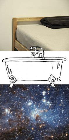 towel warmer bed bath beyond bed bath beyond on pinterest bed bath beyond towel