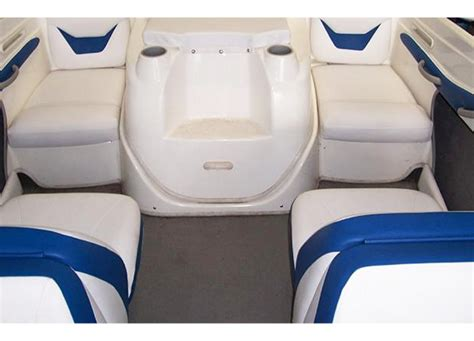 upholstery boat seats marine upholstery gold coast covers