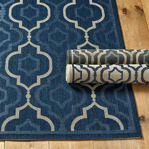 Ballard Designs Outdoor Rugs Brookstone Indoor Outdoor Rug Ballard Designs
