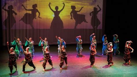 news swing dancing canberra dances canberra school of bollywood dancing celebrates 10 years