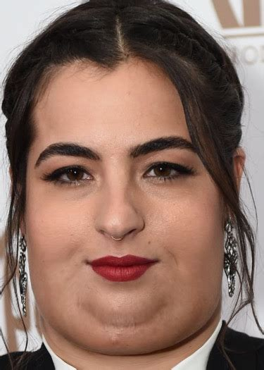 alanna masterson fat world wiki fandom powered by wikia