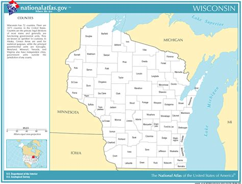 Pdf Time Hours In Wisconsin time zone and fips code for counties in wisconsin time