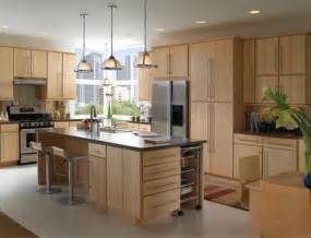 kitchen lighting ideas for low ceilings ceiling lights