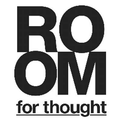 thoughts room room for thought room forthought