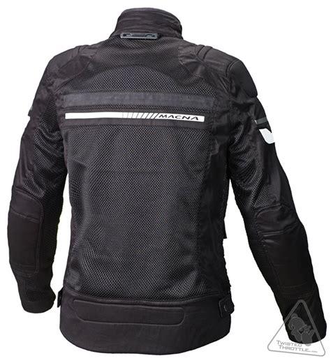 mesh motorcycle jacket macna s summer mesh motorcycle jacket