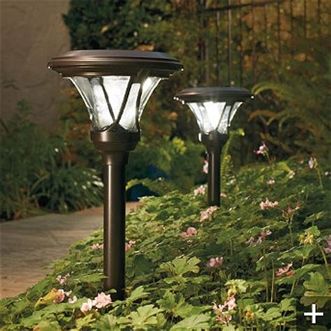 Best Solar Path Lights by Garden Path Lights Garden Pathway Lighting Ideas Pathway