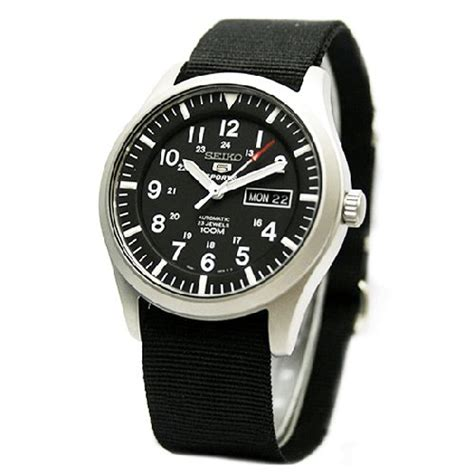 seiko sports watches table swiss sports