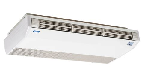 Ceiling Mounted Air Cond Kl Ceiling Type Air Cond Kl Ceiling Mounted Air Conditioner