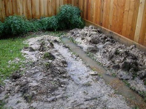 drainage solutions for backyards backyard drainage solutions landscaping network