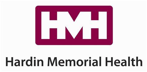Butler Memorial Hospital Detox Unit by Hmh Baptist Talks February Deadline Local News