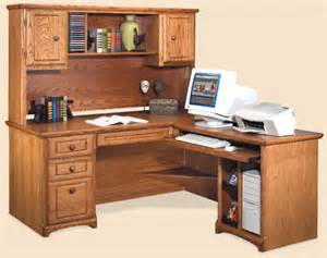 office furniture depot tahoe series