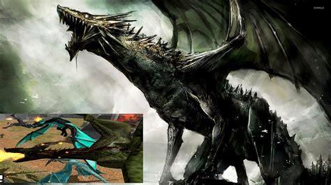 imagenes epicas de juegos juego dragones epicos para celular drag 243 n sim ultra juego