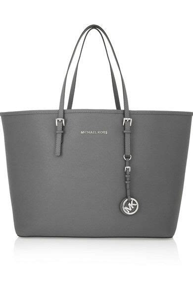 Bergaransi Mi Chael Kors Mk 4272 17 best ideas about handbags michael kors on