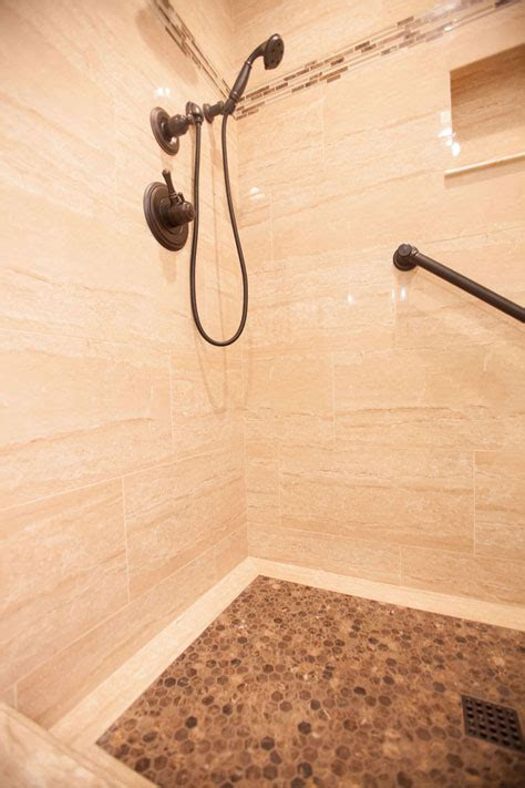 Cambria Home Design Concepts by Concepts Bathroom 171 Endless Kitchen And Bath