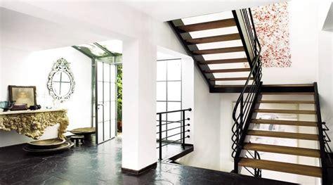 10 Unique Hallway Interior Design Ideas   Interior Idea