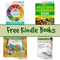 backyard farming book 1000 images about free kindle books on pinterest book