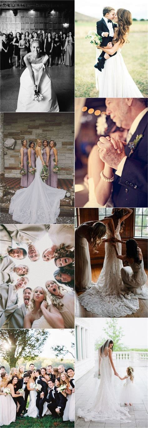 20 Best Wedding Photo Ideas to Have   Page 5 of 6   Oh