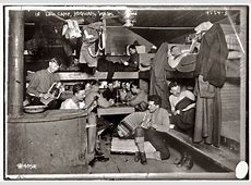1000+ images about Logging in the Pacific Northwest on ... Logging Camp History