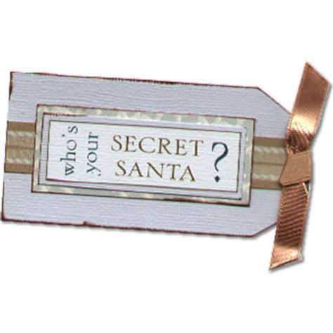 free printable secret santa gift tags new calendar free printable secret santa gift tags new calendar