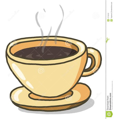 Cuppa Coffee coffee images search