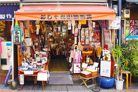 Buku Market Place Shop gambar bangunan penjaja asia pasar melihat lihat