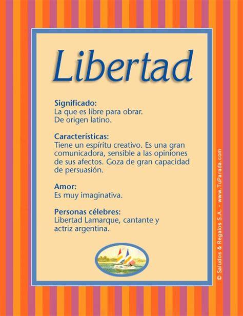 imagenes que inspiran libertad libertad l tarjetas