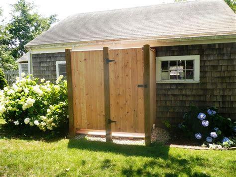 enclosed backyard 100 enclosed backyard back porch ideas ireland