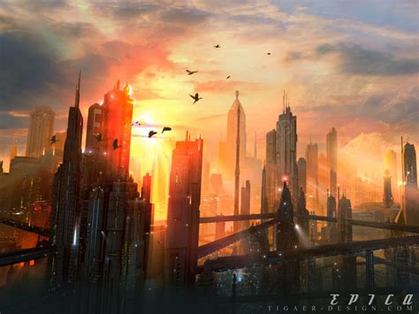 wallpaper for walls cityscape image gallery cityscapes digital