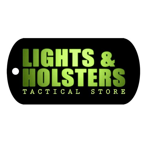 rab lighting phone number lights holsters tactical store outdoor gear 23 henry