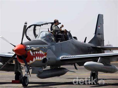 film perang pesawat tempur terbaru ini dia pesawat tempur baru indonesia