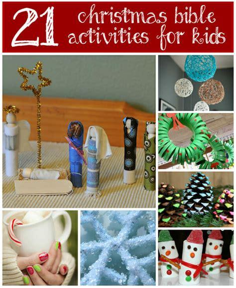 frugal crafty home blog hop 106