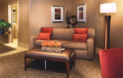 Floor Plan For Hair Salon by Ti Las Vegas Petite Small Suite Best Affordable Hotel
