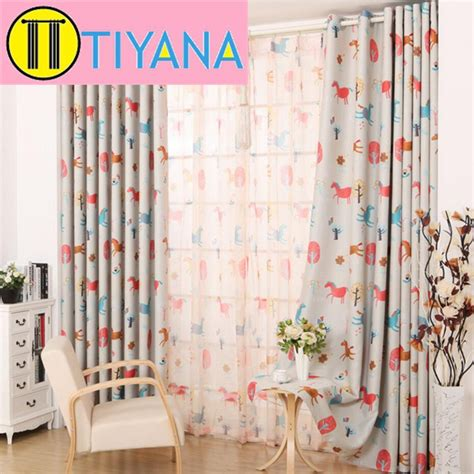 girls room blackout curtains cute baby curtains for boy babies girls babies room