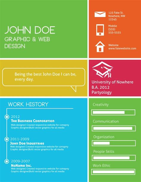 Windows 7 Resume Templates by Windows Resume Templates Free Resume Templates 2018