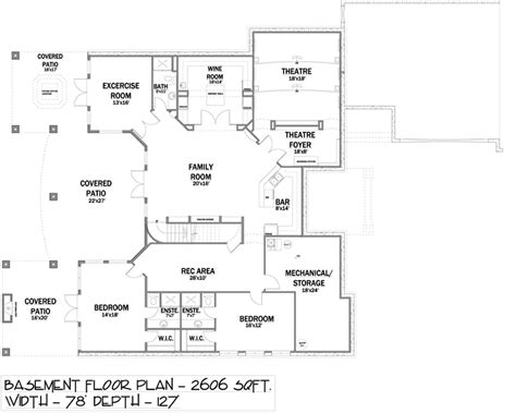 luxury bungalow floor plans luxury bungalow floor plan studio design gallery best design