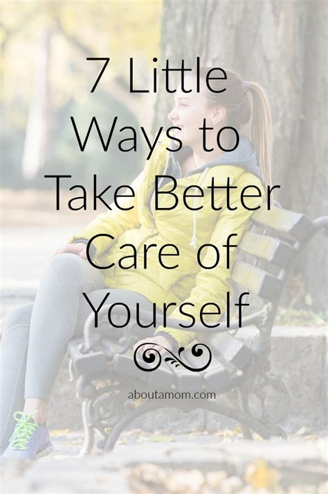 9 Ways To Take Better Care Of Your Shoes by 7 Ways To Take Better Care Of Yourself About A