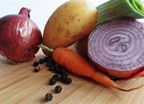 alimentazione macrobiotica dieta macrobiotica benefici e controindicazioni